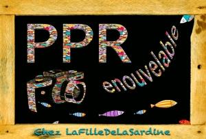 PPR 2014