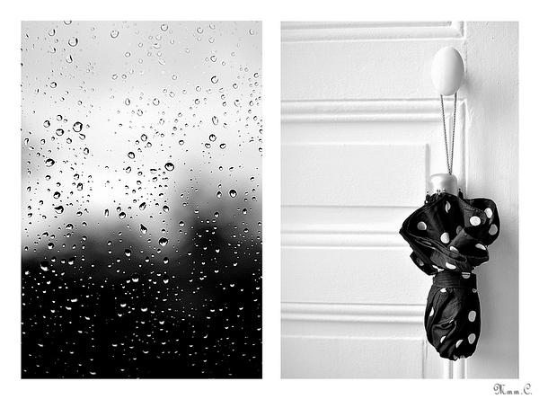 diptyque pluie PF - V2 Blog
