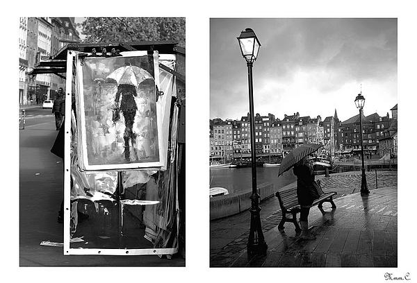diptyque sous la pluie blog
