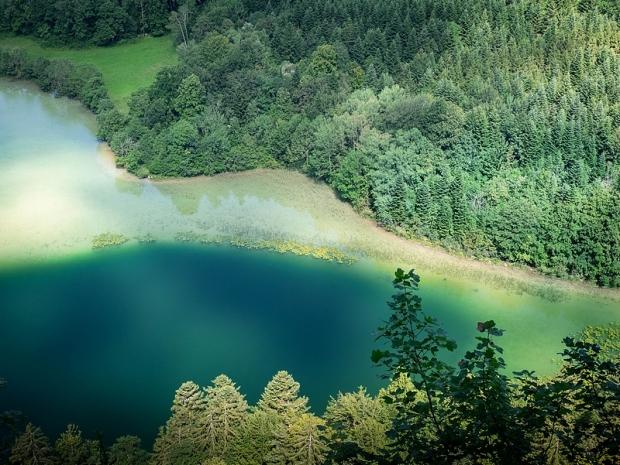 Lacs du Jura 3 PF