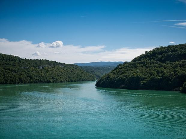 Lacs du Jura PF