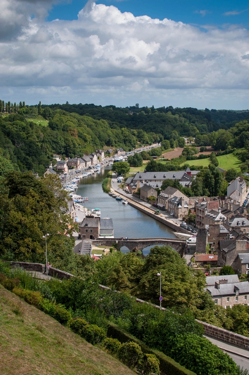 Bretagne 2015-13V2 - PF