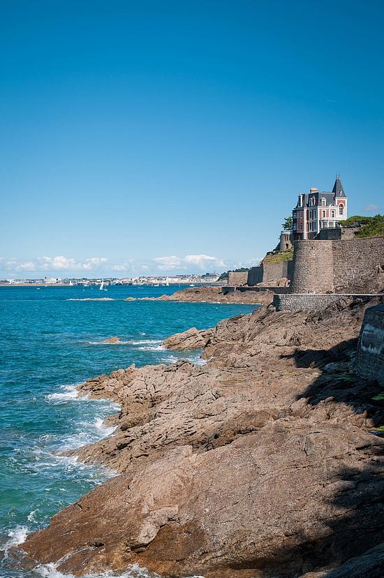 Bretagne 2015-156 - PF