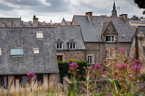Bretagne 2015-28 - PF