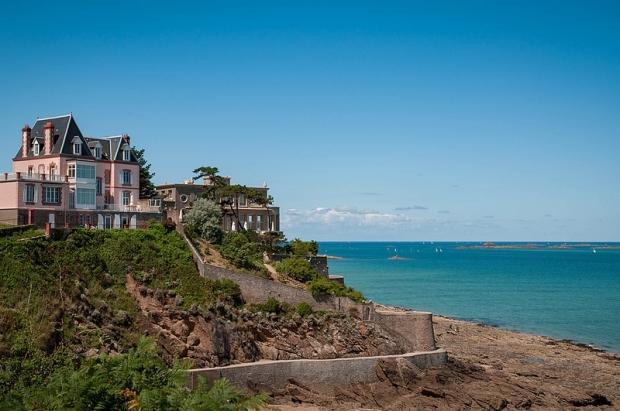 Bretagne 2015-72PF