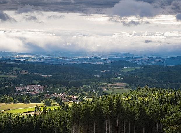 paysage auvergnat 2 blog