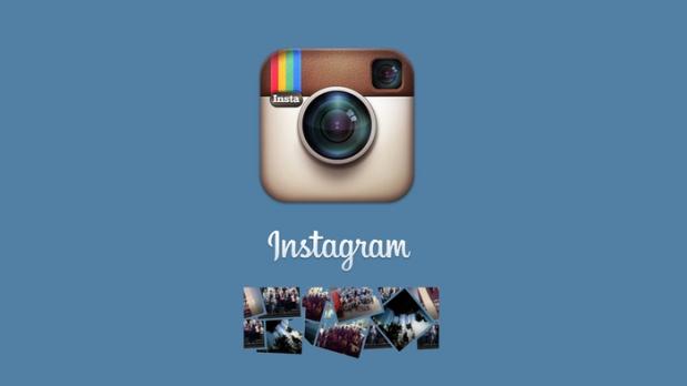 instagram-10-700x393