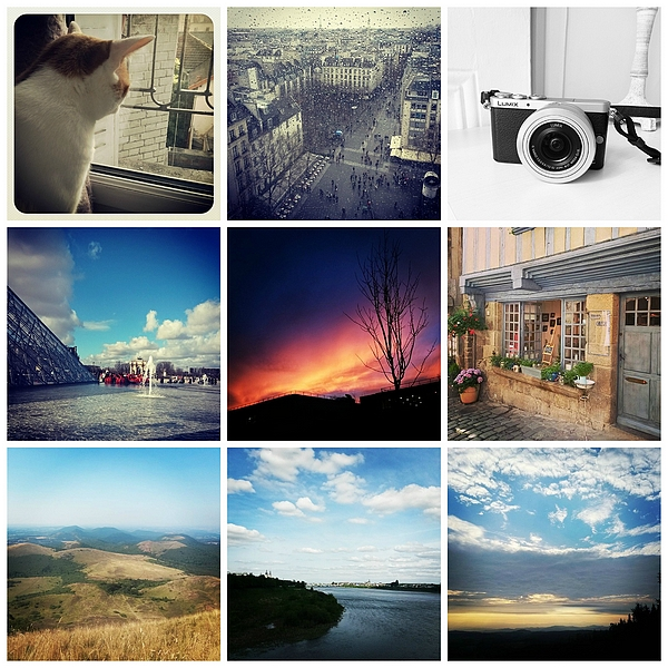 PF Collage Instagram 1