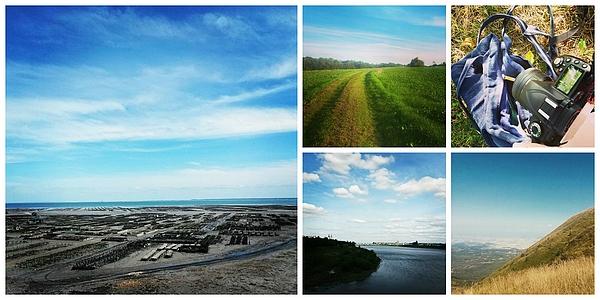 PF Instagram Collage 3